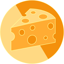 Cretinous's Christmas CHEESE Contest (CCCC)