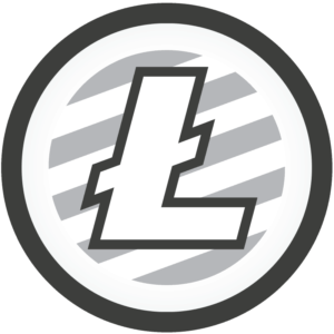LTC Rewards Increased
