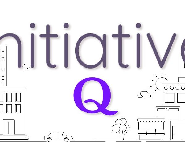 Initiative Q – 3 Referrals Left