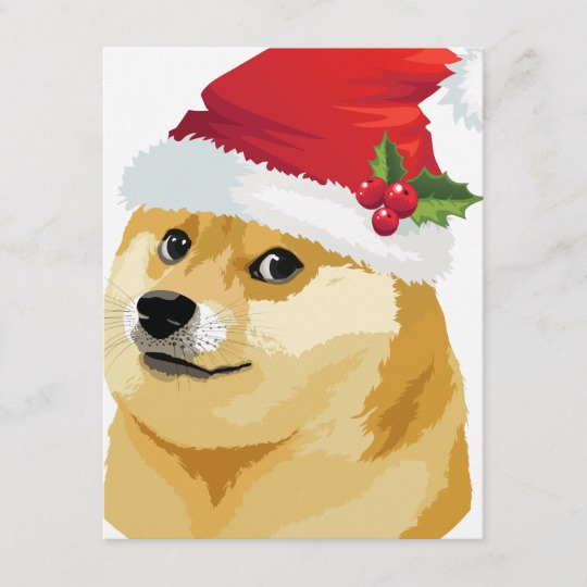 DOGE added to Binance.US